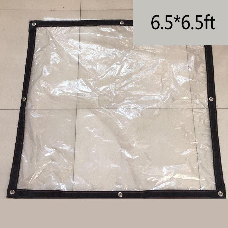 """Asus X401A-RPK4 14/"""" OEM Bottom Case Cover 13GN3O1AP010-1 3DXJ1BCJN10 ER*"""