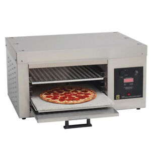 BAKE-IT-ALL OVEN - GM5554