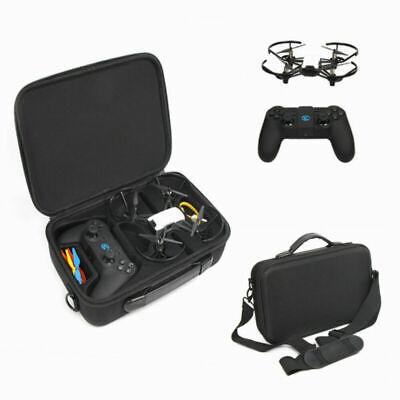 EVA Tasche Hülle Tragetasche Storage Carrying Case Bag Für DJI Tello Air Drone Eva Carrying Case