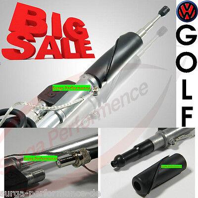 golf cabrio antenne gebraucht kaufen nur 3 st bis 75. Black Bedroom Furniture Sets. Home Design Ideas