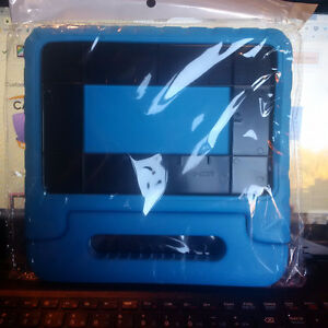 BNIB Samsung Galaxy Tab 8.0 Case - Shock Proof (blue & pink one) Kitchener / Waterloo Kitchener Area image 4