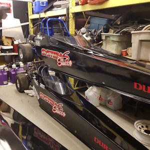 Dragster Engine   Kijiji in Ontario  - Buy, Sell & Save with