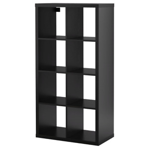 Looking for Expedit Ikea shelf