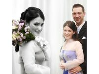 Pre wedding, Wedding, Event, Portrait Photographer from £200