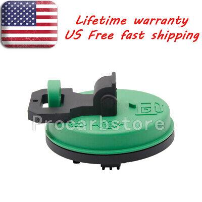 New Locking Fuel Cap Diesel For Skid Steer Models 236 236b 246 246b 252 252b 262