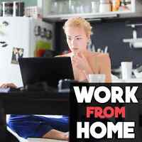 Earn Real Cash Today – Student/Part-Time Can Make $100+ Per Wk