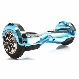 hoverboard, iohawk, electric scooter, segway, phunkeduk SWAGWAY