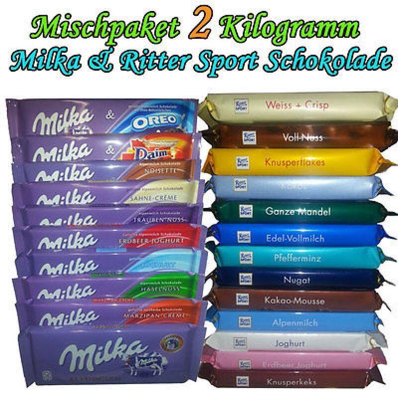 milka schokolade test vergleich milka schokolade g nstig kaufen. Black Bedroom Furniture Sets. Home Design Ideas