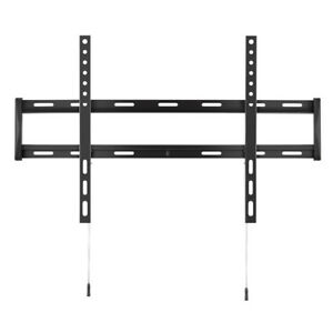 """Wall Mount for  47"""" - 80"""" TVs"""