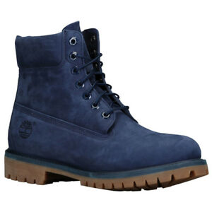 Mens timberland boots size 13