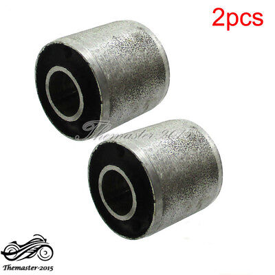 2pcs 12x28x29mm 12mm 28mm 29mm Swingarm Swing Arm Bushes Quad ATV Pit Dirt Bike for sale  China