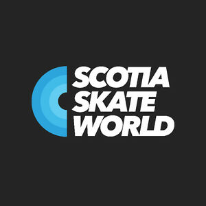 Scotia Skate World looking for filmers/photographers