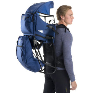 sac a dos pack sac backpack child carrier