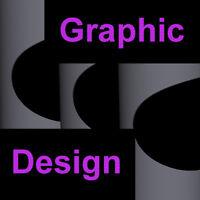 Professional Graphic Design and Illustration!