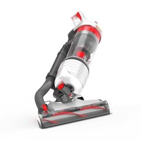 FREE DELIVERY VAX AIR STEERABLE BAGLESS UPRIGHT VACUUM CLEANER HOOVERS