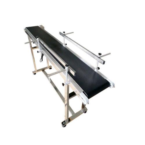 Open Box - Conveyor 59