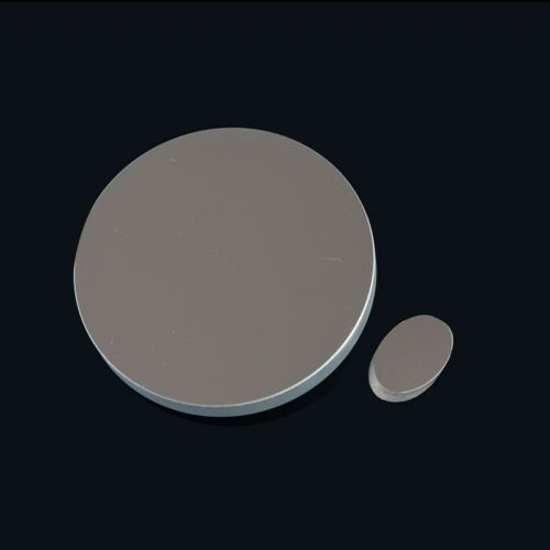 D127F900 Sphere Primary mirror + Secondary Mirror For Astronomical Telescope