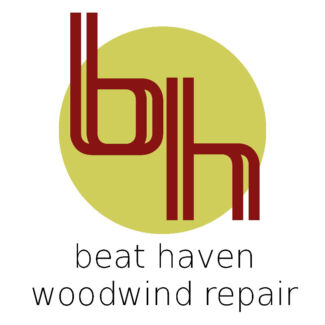 Beat Haven Woodwind Repair Marsfield Ryde Area Preview