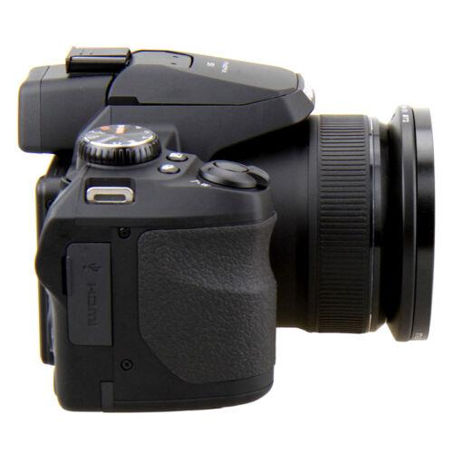 Adapters & Converters Lens Accessories millenniumpaintingfl.com ...