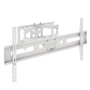 Sonax Full Motion TV Wall Mount Stand for 37-70Inch-New!!