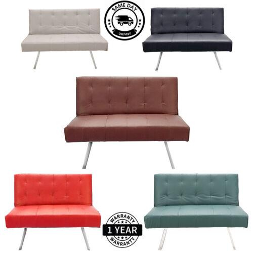Sofa Bed Set Folding Chair Width Convertible Sleeper Recliner Lounge Living Room