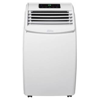 Air Conditioner (Omega Altise) 4KW brand new in box New $649 Glenelg Holdfast Bay Preview