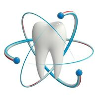 Dental Assistant Level II Needed