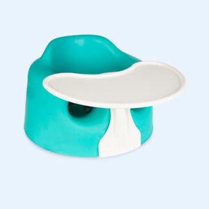 Bumbo Chair for Sale!