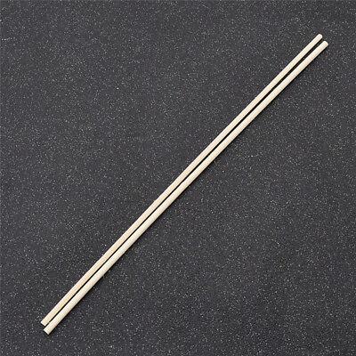 Stick-duft-Öl (5/25x Rattan Stick Duft Öl Diffusor Ersatzstäbchen Reed Ersatz Deko 24cm 3/3.5mm)