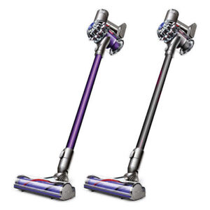 wanted Dyson V6 v7 v8 Animal Cordless Vacuum cleaner