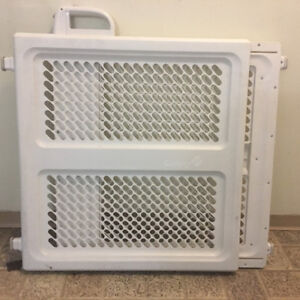 Safety door  in  good condition moving sale