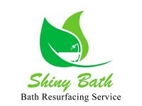 Bath Resurfacing Specialists - 10 Years warranty 25 years of Experience - Shiny Bath