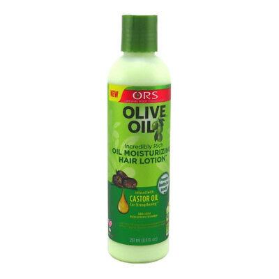 - Original Root Stimulator, Olive Oil Moisturizing Hair Lotion, 8.5 oz