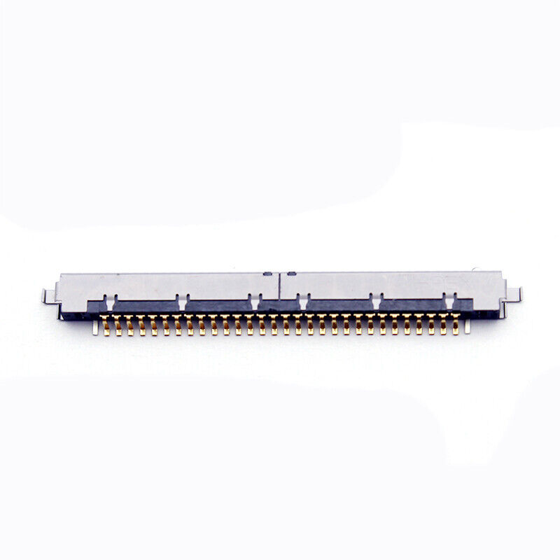 LCD Screen LVDS Cable Connector Board For Apple Macbook Air