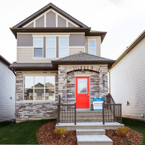 BRAND NEW Executive HOME 10,000 CASH BACK PROMOTION