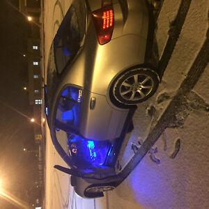 Infiniti G35 Still Driven $2600 as-is or $2900 with safety