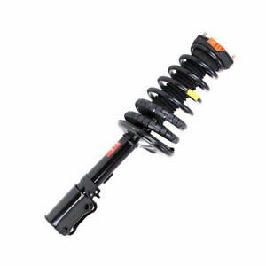 Avalon ES300-ES330 02-06 / Amortisseur Complet / Strut Assembly
