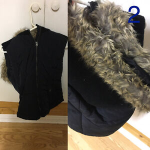 Teen clothes for sale! Ad 4/4 Cornwall Ontario image 2