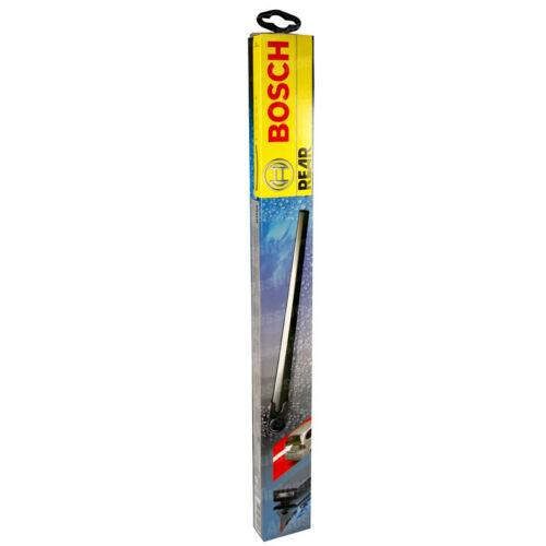 Bosch Super Plus Wiper Blade 200mm Windscreen Fit Lexus Ct200H 1.8