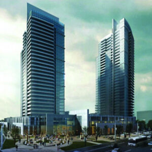 UNCLAIMED VAUGHAN CONDOS UNDER $400,000
