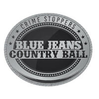 Blue Jeans Country Ball - Band Only