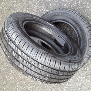 """***235/60R17"""" only $50.00***"""