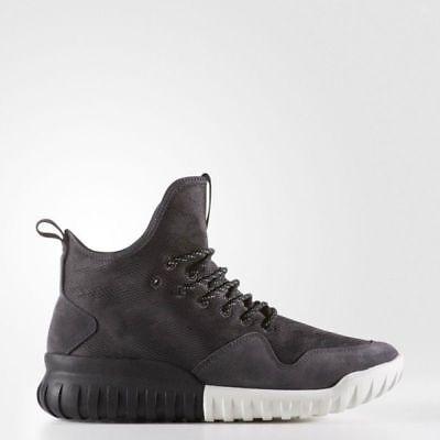 Adidas Originals Tubular X Uncgd Primeknit Camo Black Men Shoe Bb8404 Sizes 8 13