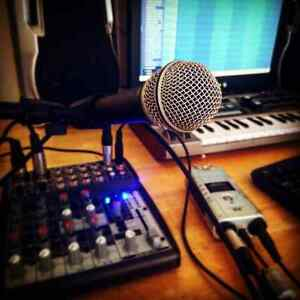 Looking for Rappers/Hip-Hop Artists in the Peterborough Area  Peterborough Peterborough Area image 6