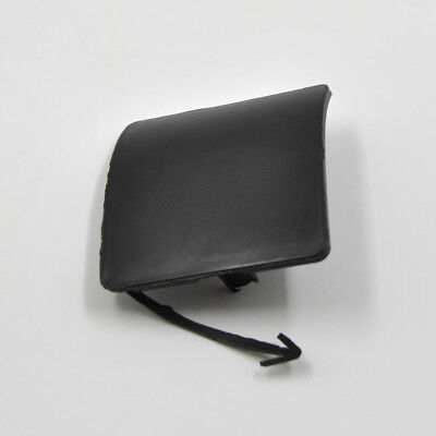 for Nissan X-Trail Xtrail 2008 2009 2010 Front Bumper Tow Hook Eye Cover Cap