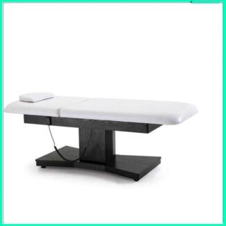 Beauty Bed Waxing Bed Massage Table Hair Beauty Furniture