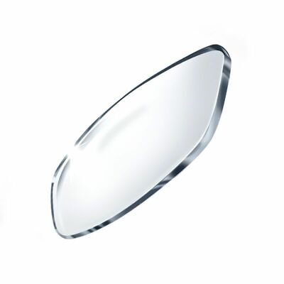 Lenses Replacement customed service for Eyeglass Frames (Eyeglass Lenses Replacement)