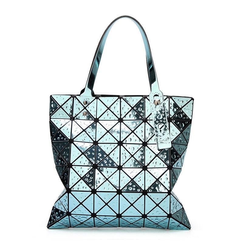 2bcc31d21a55 women handbags geometric baobao bag women shoulder bag female handbag famous