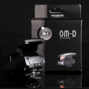 Olympus EE-1 Dot Sight for OM-D