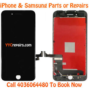 iPhone Samsung LG Screen, Charging Port Replacement Or Parts
